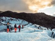 Glacier-Hike-Solheimajokull-Iceland-30-1200x800