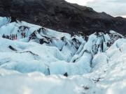 Glacier-Hike-Solheimajokull-Iceland-46-1-1200x800