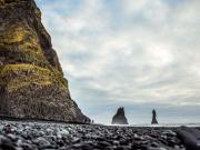Reynisfjara-South-Coast-Iceland-11-1-1200x800