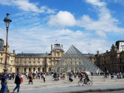 louvre-museum-private-tour-list