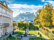 2017_06_12_17_30_20_Salzburg_Google_Drive