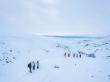 Glacier-hiking-vatnajokull-15-1200x800