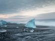 Diamond_beach_Jokulsarlon_glacier_lagoon-Iceland-1-1200x800