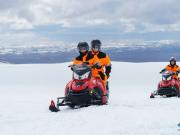 Snowmobiling-Langjokull-Glacier-Iceland-98-1200x800