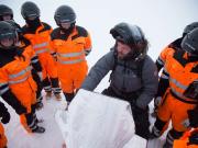 Snowmobiling-Langjokull-Glacier-Iceland-64-1200x800