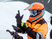 Snowmobiling-tour-Langjokull-glacier-Iceland28-1200x800