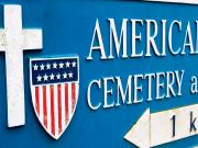 np1-03-american-cemetry s
