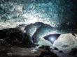 Crystal-Ice-Cave-Glacier-Iceland-5-1200x800