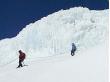 Snaefellsjokull-glacier-summit-Iceland-3