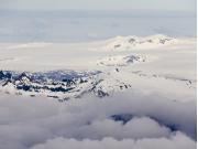Snaefellsjokull-glacier-summit-Iceland-5