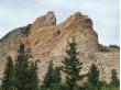 Crazy HorseAQ2