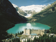 ICON_summer_lake-louise_Fairmont_1h