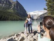 Hiking_Lake_Louise_Noel_Hendrickson_3_Horizontal