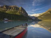 canoe_lake_louise_Zizka_2h