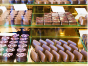 br-04-bruges-chocolate s