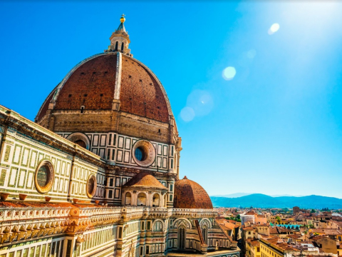 \\BETTER\\ Pre Book Train Tickets Italy. visitar STATE balance aprender expand doble Photo