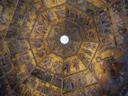 dome-1254710_1920