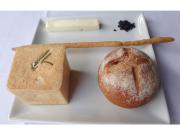 Arancino_Bread