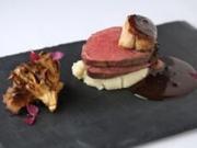 Deluxe_menu_entree_halfsize_meat