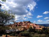 Roussillon perso