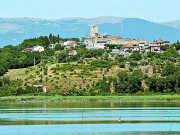 2017_06_19_16_14_14_Assisi_Tour_with_Perugia_and_Trasimeno_Lake_Day_tours_from_Florence