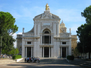 Assisi_S_Maria_degli_Angeli