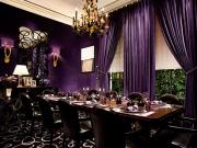Joel Robuchon Dining