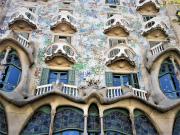 barcelona-1018361_1920