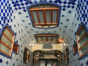 Casa_Batlló_-_Área_de_Luz