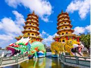 Taiwan_Kaohsiung_Tiger_Dragon_Pagodas_shutterstock_615854954