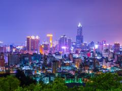 Taiwan_Kaohsiung_night_view_shutterstock_203159362