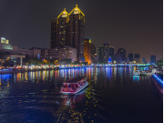 Taiwan_Kaohsiung_Love_river_shutterstock_601748993