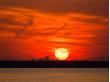 japan_tokyo_tokyobay_sunset_shutterstock_621312707