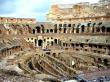 rome-173469_1920