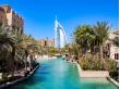 UAE_Dubai_Burj_al_Arab_shutterstock_523362844