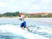 Wake board3