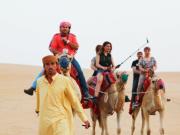 camel_ride (1)