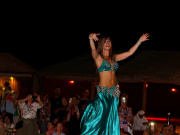 belly_dancer (1)