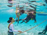 Guam SNUBA ED66