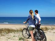 beach_bikes
