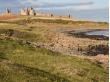 Northumberland Coast View