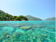 Thailand_Phang_Nga_Bay_shutterstock_232976923