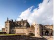 Stirling Castle 2