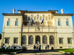 italy_rome_borghese-gallery_shutterstock_508386439