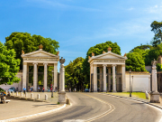 italy_rome_borghese-gallery-entrance_shutterstock_414099871