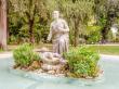 italy_rome_villa-borghese-garden_shutterstock_298271141