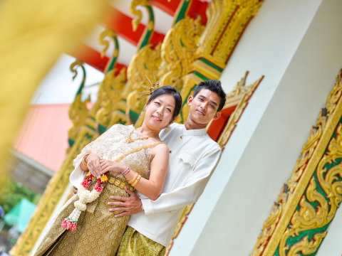 Thaidress (86)