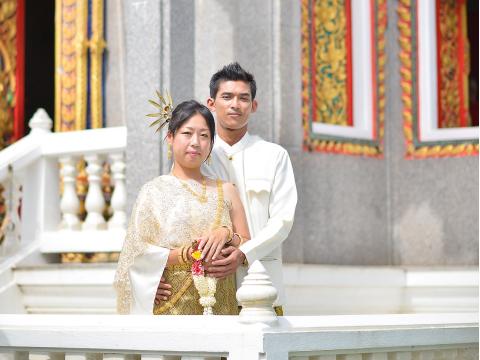 Thaidress (110)
