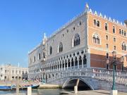 Italy_Venice_Doges_Palace_shutterstock_153657119
