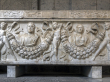 italy_naples_national-archeological-museum_shutterstock_323715992